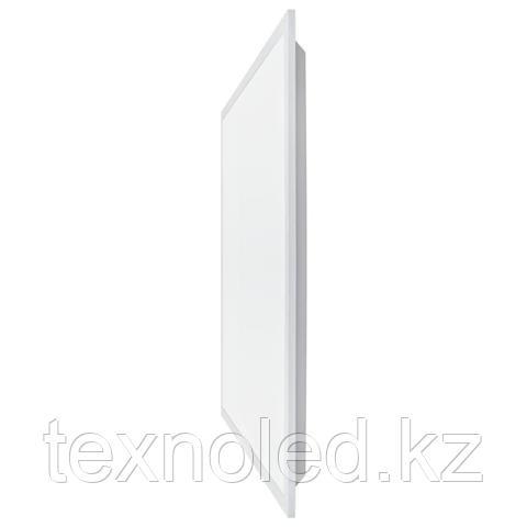 Потолочный  светильник 45W 595х595 PLAZMA-45