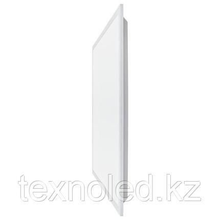 Потолочный  светильник 45W 595х595 PLAZMA-45, фото 2