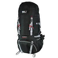 Рюкзак HIGH PEAK SHERPA 65