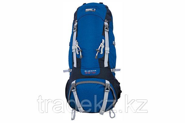 Рюкзак HIGH PEAK SHERPA 65+10