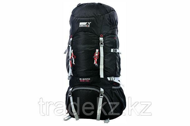 Рюкзак HIGH PEAK SHERPA 55+10, фото 2
