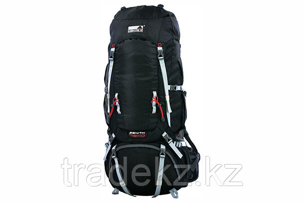 Рюкзак HIGH PEAK ZENITH 55+10