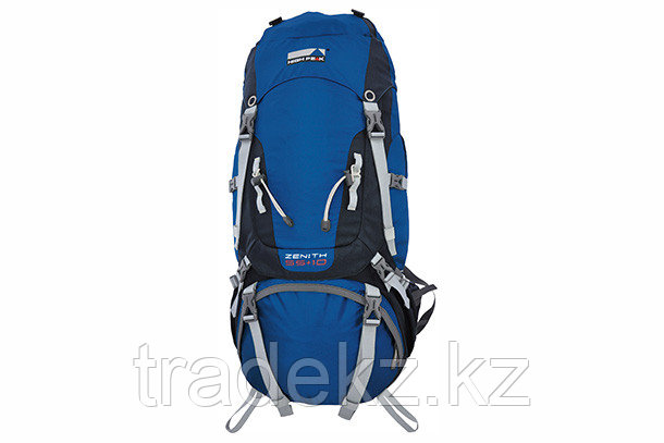 Рюкзак HIGH PEAK ZENITH 55+10, фото 2