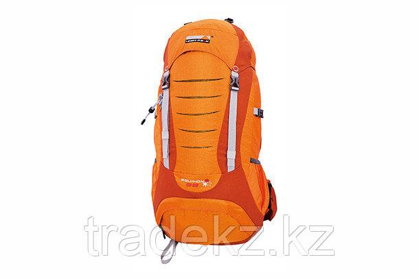 Рюкзак HIGH PEAK EQUINOX 38