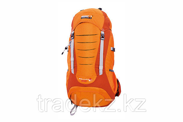 Рюкзак HIGH PEAK EQUINOX 38, фото 2