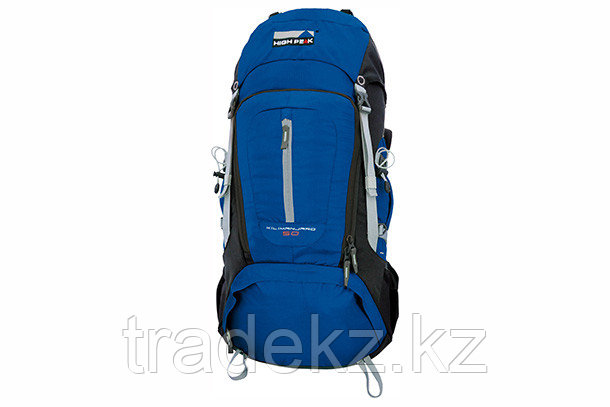 Рюкзак HIGH PEAK KILIMANJARO 50, фото 2