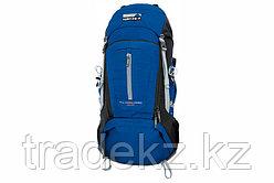 Рюкзак HIGH PEAK KILIMANJARO 50