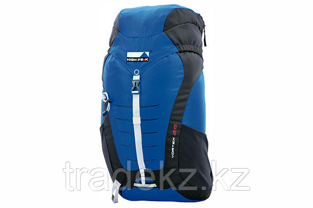Рюкзак HIGH PEAK VORTEX 28, фото 2