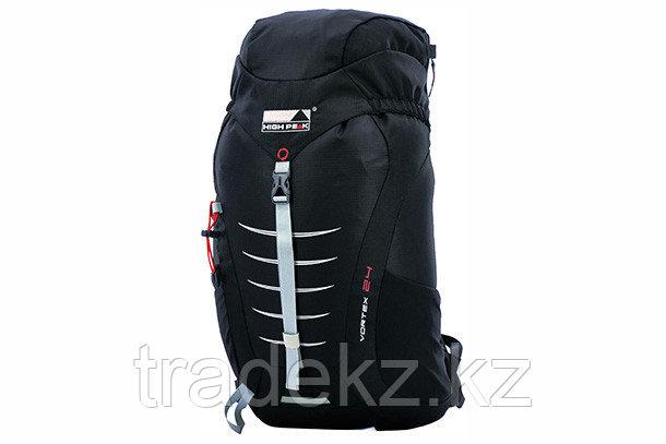 Рюкзак HIGH PEAK VORTEX 24, фото 2