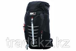 Рюкзак HIGH PEAK VORTEX 24