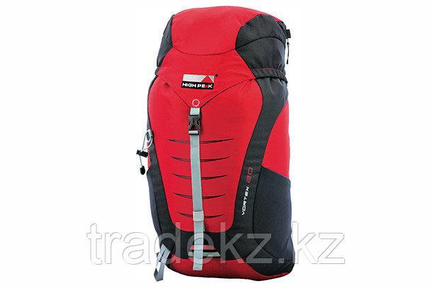 Рюкзак HIGH PEAK VORTEX 20