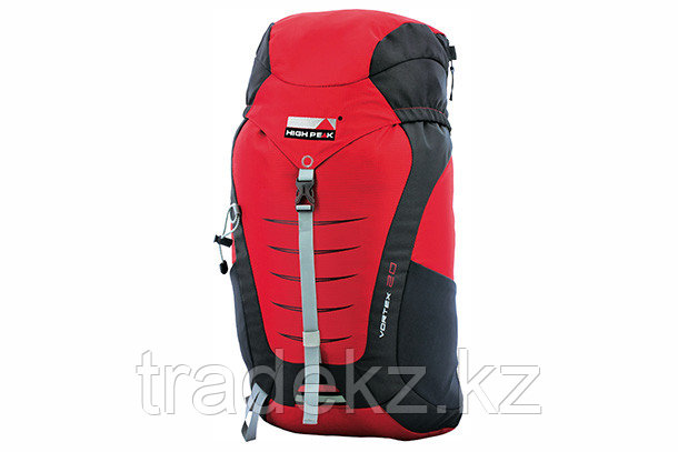 Рюкзак HIGH PEAK VORTEX 20, фото 2