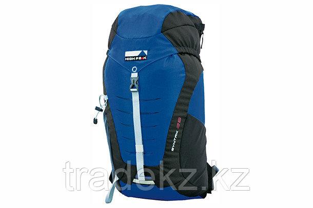 Рюкзак HIGH PEAK SYNTAX 26, фото 2
