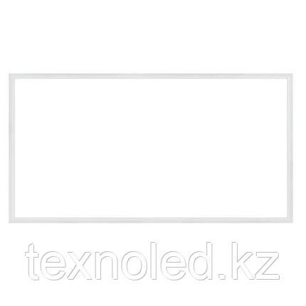 Потолочный светильник  295/595  36W ZODIAC-24 4200K/6400K, фото 2