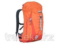 Рюкзак HIGH PEAK XANTIA 26