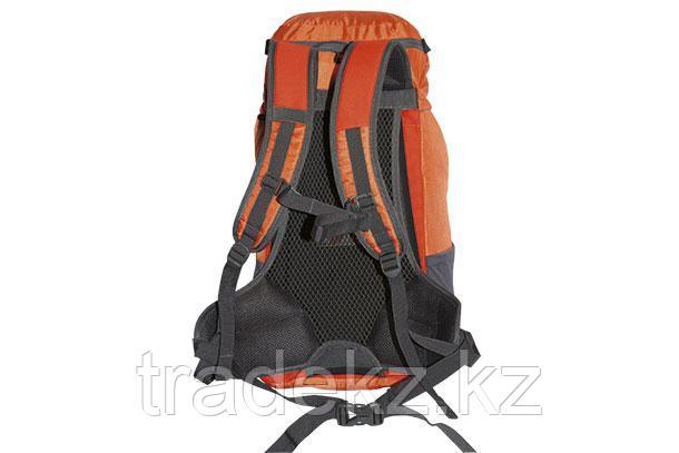 Рюкзак HIGH PEAK NEXIA 28, фото 2