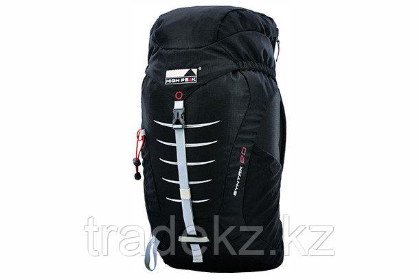 Рюкзак HIGH PEAK SYNTAX 20