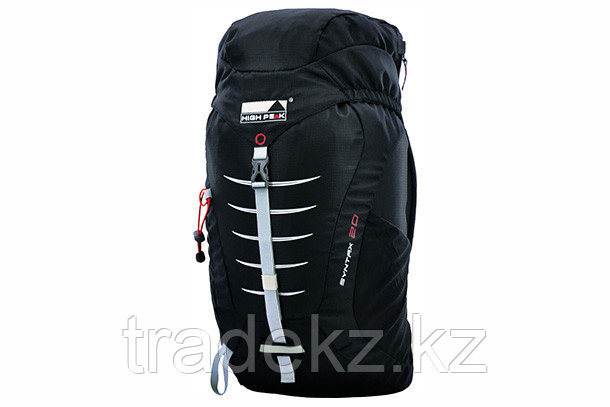 Рюкзак HIGH PEAK SYNTAX 20, фото 2