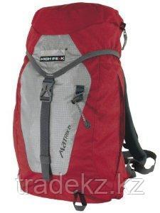 Рюкзак HIGH PEAK MATRIX 24, фото 2