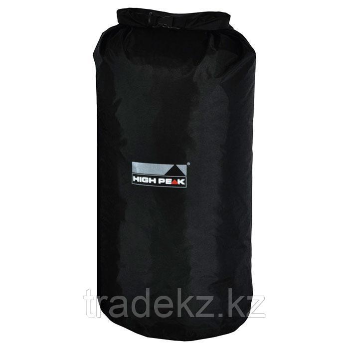 Мешок водонепроницаемый HIGH PEAK DRY BAG L