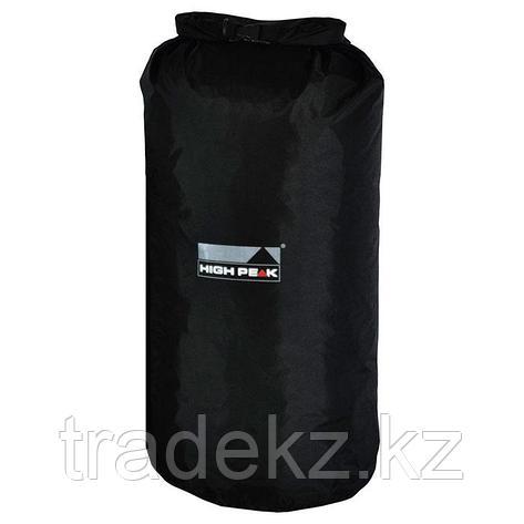 Мешок водонепроницаемый HIGH PEAK DRY BAG L, фото 2