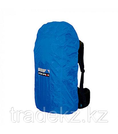 Чехол для рюкзаков HIGH PEAK 15 - 35 л., фото 2