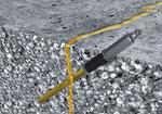 Sika Injection-105RC комп А - 10 кг, комп В - 11 кг, фото 4