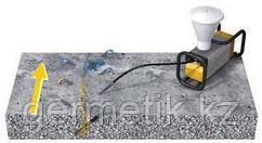 Sika Injection-201CE комп A 10 кг, комп В 10,6 кг