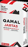 Клей кафельный усиленный QAMAL JARTAS