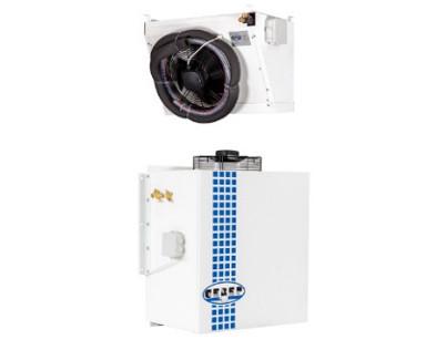Сплит-система низкотемпературная Север BGS 220 S