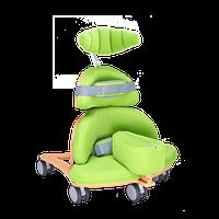 Техника для детей-инвалидов