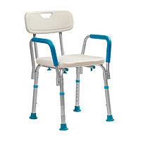 Техника для инвалидов и пожилы...