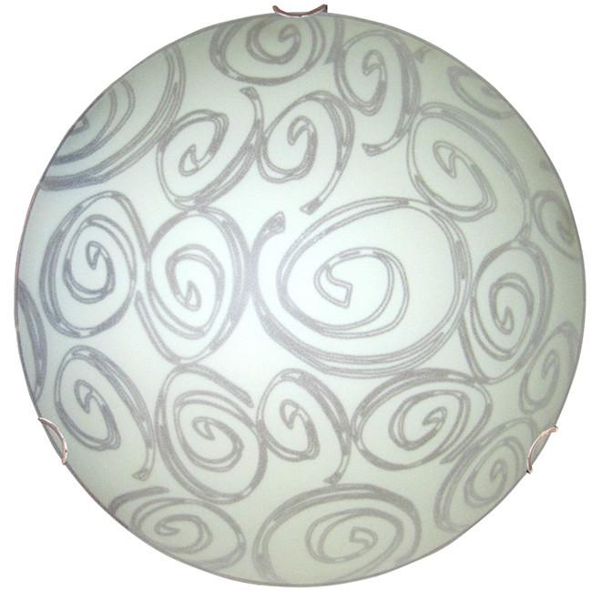 Светильник 250 Фурия НПБ 01-60-130 М15 матовый шампань/кл.зол. ИУ04254