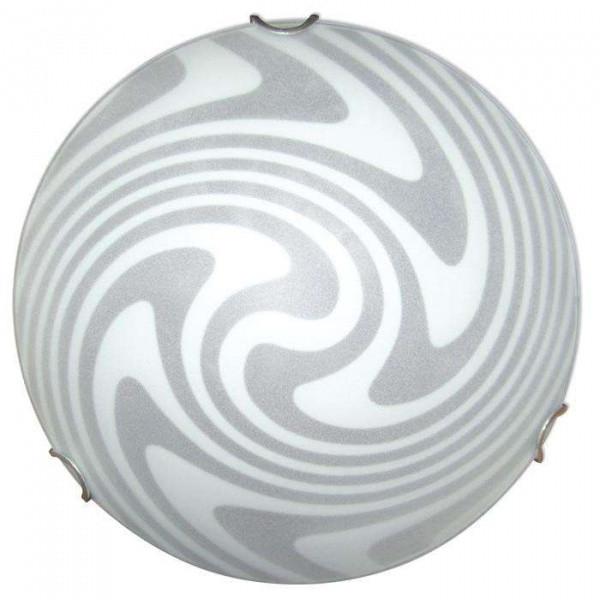 Светильник 250 Дюна НПБ 01-60-130 М15 белый/кл.зол. ИУ 62378
