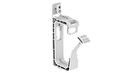 Групповое крепление Grip 40x NYM3*1,5 /2205416/