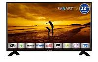 Телевизор Yasin 32E5000 81 см
