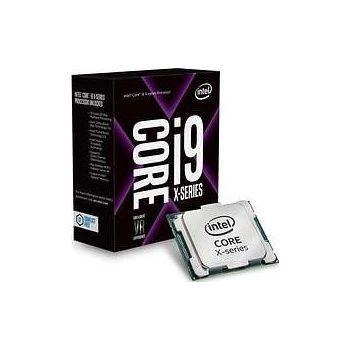 Процессор Intel Core i9-9820X
