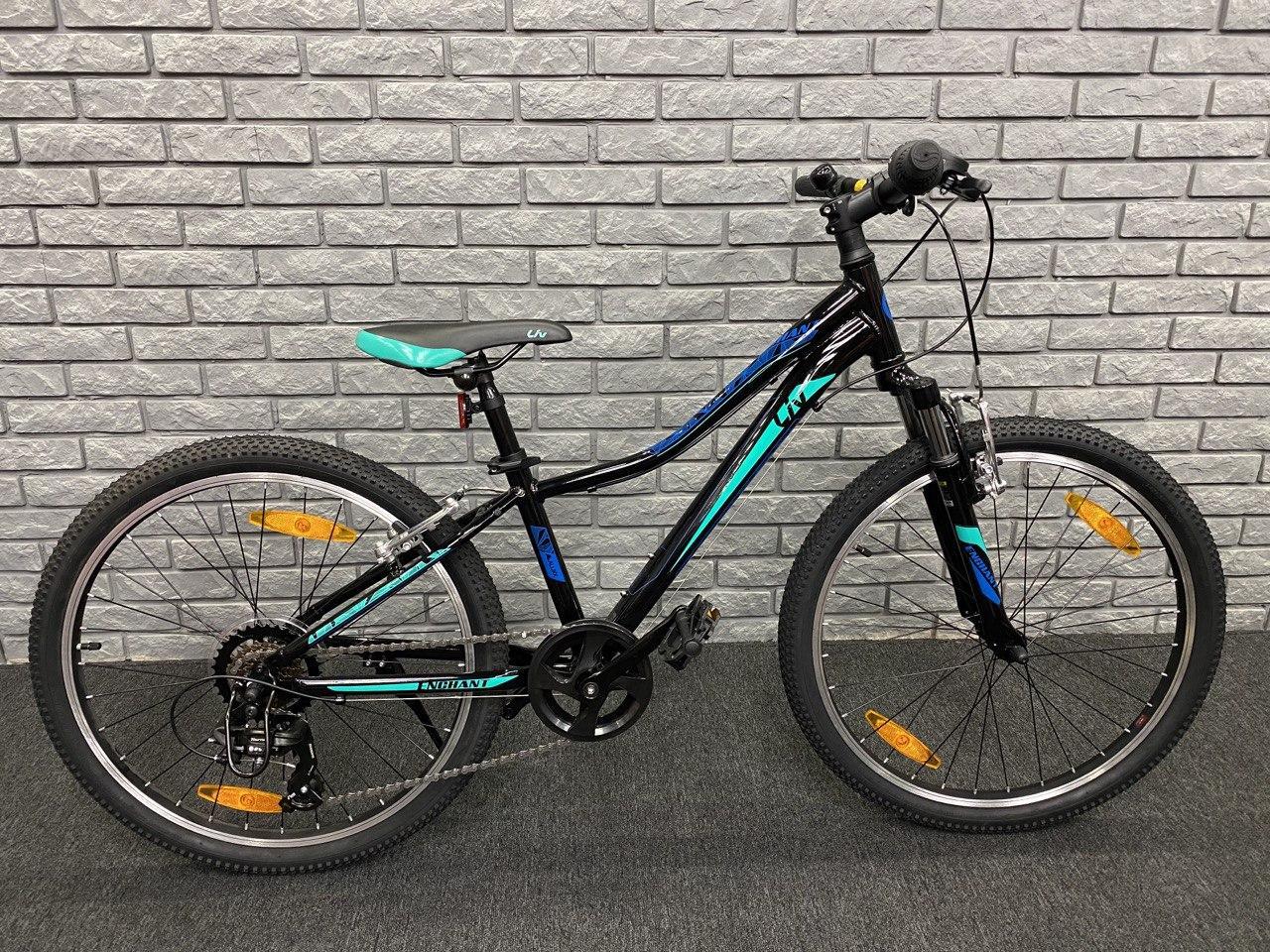 Детский велосипед Liv Enchant 2 24 - 2019