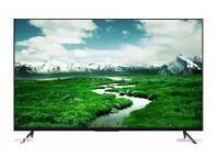 Телевизор LED Yasin LED 40E8000 102 см