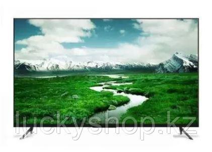 Телевизор LED Yasin LED 40E8000 102 см, фото 2