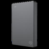 """Внешний HDD Seagate  1Tb Basic STJL1000400 USB3.0 2.5"""""""