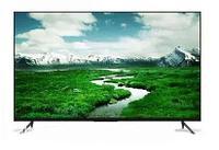 Телевизор LED Yasin 43E5000 Smart 109 см черный