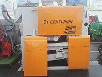 Универсальные сепараторы зерна Centurion