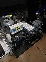 D8-KSJ-15X-EWL, фото 1