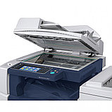 XEROX WorkCentre 3215NI, фото 2