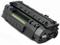 Картридж HP Q5949A Black