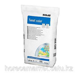 Таксат Колор (20кг) / Taxat Color