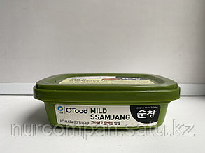 Соевая паста Самджан 170 гр