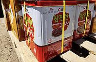 Острая корейская паста Кочудян 14 кг