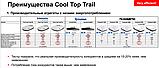 Webasto Cool Top Trail Кондиционер 220В, фото 3